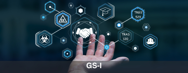 Instandhalterqualifikation GS gemäß TRAS 120 | Schulung Biogas GS-I